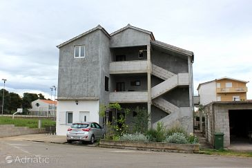Holiday apartment 134882