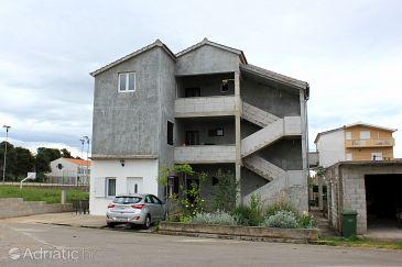 Apartamento 134882