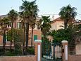 Zadar Appartamenti affitto 10021
