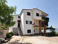 Omiš Appartement 11066