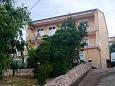 Apartamenty Novi Vinodolski (Novi Vinodolski) - 11127