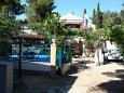 Ferienwohnungen Jadrija (Šibenik) - 11356