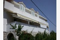 Veli Iž Apartments 11546