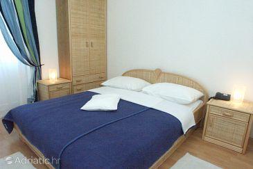 Room S-2069-k - Rooms Uvala Pokrivenik (Hvar) - 2069