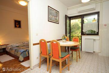 Apartament A-2216-a - Apartamenty Poreč (Poreč) - 2216