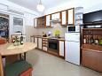 Kuchnia - Apartament A-2216-a - Apartamenty Poreč (Poreč) - 2216