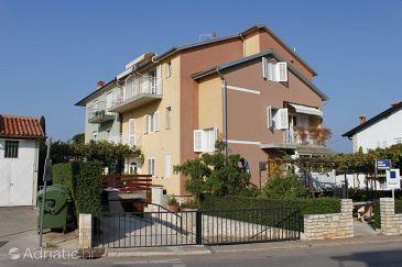 Apartments Rovinj (Rovinj) - 2224
