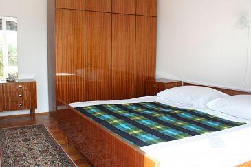 Cameră S-2350-c - Apartamente și camere Novi Vinodolski (Novi Vinodolski) - 2350