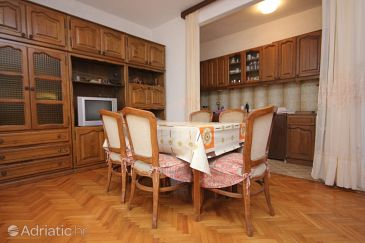 Apartament A-2471-a - Cazare Vis (Vis) - 2471