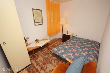 Apartament A-2479-a - Cazare Komiža (Vis) - 2479