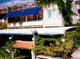 Ferienwohnungen Makarska (Makarska) - 2630