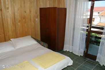 Soba S-2779-b - Apartmaji in sobe Podaca (Makarska) - 2779