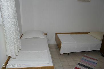 Soba S-2779-c - Apartmaji in sobe Podaca (Makarska) - 2779