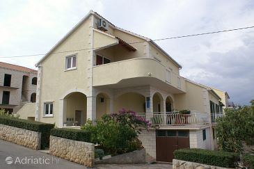 Holiday apartment 184582