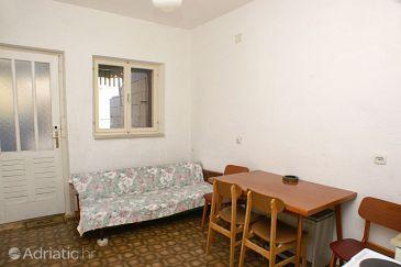 Apartmán A-2920-a - Ubytovanie Pučišća (Brač) - 2920