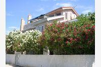 Vir - Torovi Apartments 294
