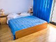 Cameră S-2973-g