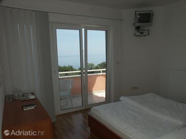 Cameră S-3020-b - Apartamente și camere Lovran (Opatija) - 3020
