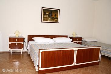 Pokoj S-3047-a - Ubytování Zambratija (Umag) - 3047