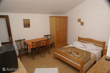 Apartmán A-3064-a - Ubytování Stanići (Omiš) - 3064