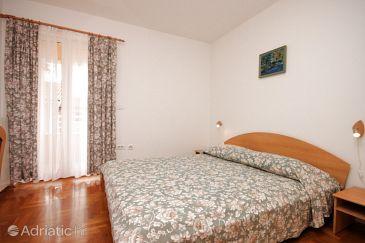 Cameră S-3390-f - Cazare Fažana (Fažana) - 3390