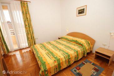 Cameră S-3390-k - Cazare Fažana (Fažana) - 3390