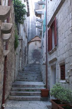 Apartmanok Korčula (Korčula) - 4373