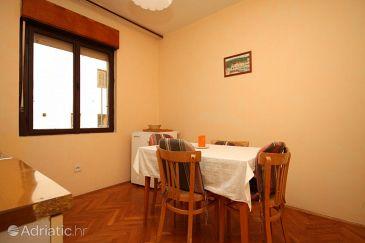Appartement A-4595-a - Appartement Jelsa (Hvar) - 4595