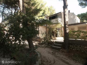 Ferienhaus Jadrija (Šibenik) - 462