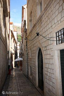 Apartmanok Dubrovnik (Dubrovnik) - 4681