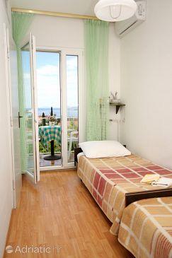 Zimmer S-4765-a - Ferienwohnungen und Zimmer Cavtat (Dubrovnik) - 4765