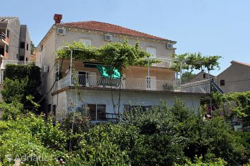 Apartments and Rooms Cavtat (Dubrovnik) - 4765