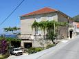 Facility - Apartments and Rooms Cavtat (Dubrovnik) - 4765