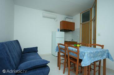 Apartman A-4768-a - Apartmani Dubrovnik (Dubrovnik) - 4768
