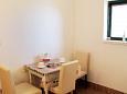 Apartment A-4878-c