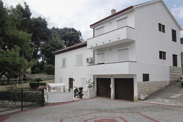 Appartamento 157984