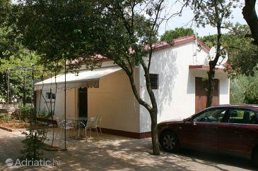 Дом Šimuni (Pag) - 533