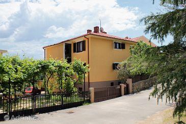 Apartman 140176