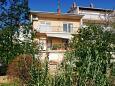 Apartamenty Novi Vinodolski (Novi Vinodolski) - 5525