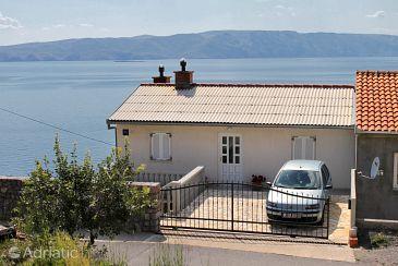 Ferienwohnungen Senj (Senj) - 5578