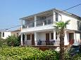 Crikvenica Apartments 5595