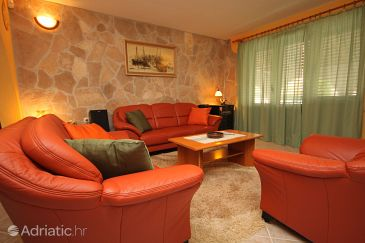 Dom K-5673 - Ubytovanie Škrip (Brač) - 5673