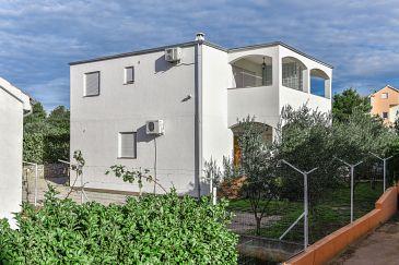 Apartman 139916