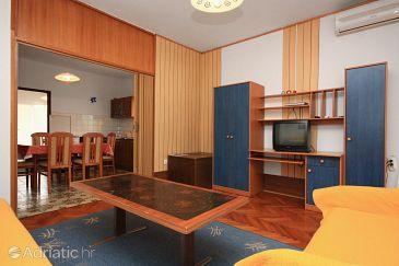 Apartament A-5788-a - Cazare Zadar (Zadar) - 5788