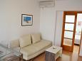 Apartament A-5856-c