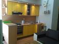 Kitchen - Apartment A-5878-a - Apartments Zadar (Zadar) - 5878