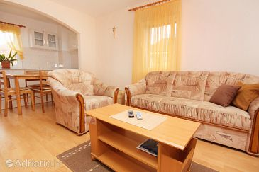 Apartment A-5937-a - Apartments Nin (Zadar) - 5937