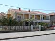 Zadar Appartamenti affitto 6132