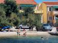 Apartments Kustići (Pag) - 6286