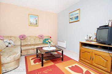 House K-6324 - Vacation Rentals Vir (Vir) - 6324